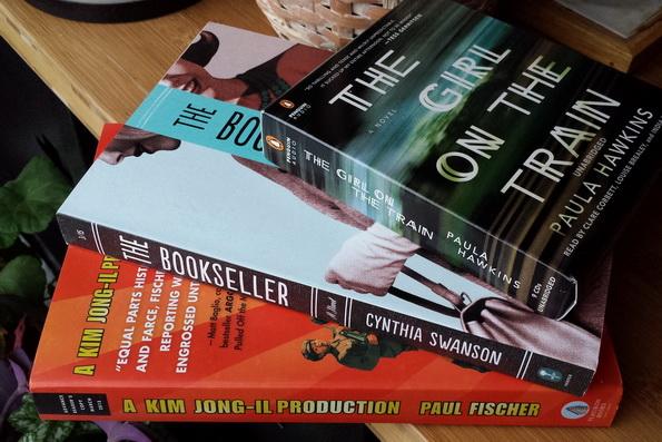 BooksJan26_164332