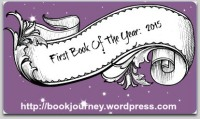 FirstBookLogo_2015