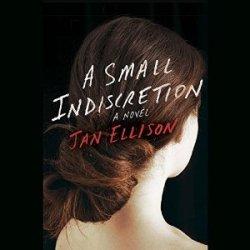 SmallIndescretion