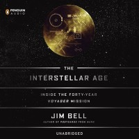 InterstellarAge