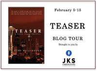 TeaserTour