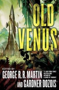 OldVenus