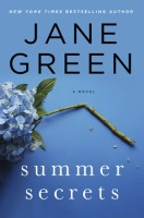 SummerSecrets