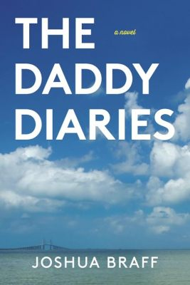 Daddy Diaries