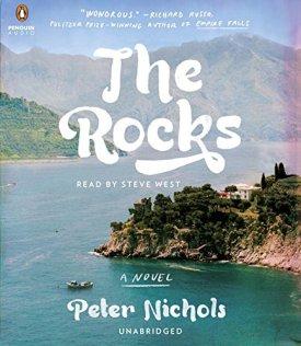 TheRocks
