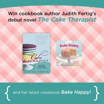 CakeTherapist-BakeHappy
