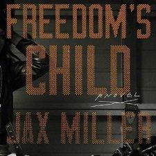 FreedomsChild