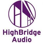 HighbridgeAudio