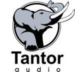 TantorAudio