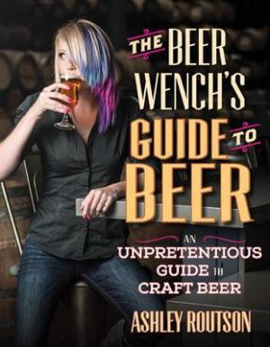BeerWench