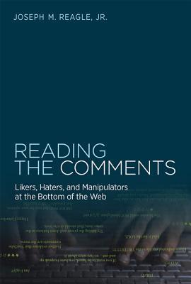 ReadingTheComments
