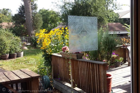 WindowDecals_171627