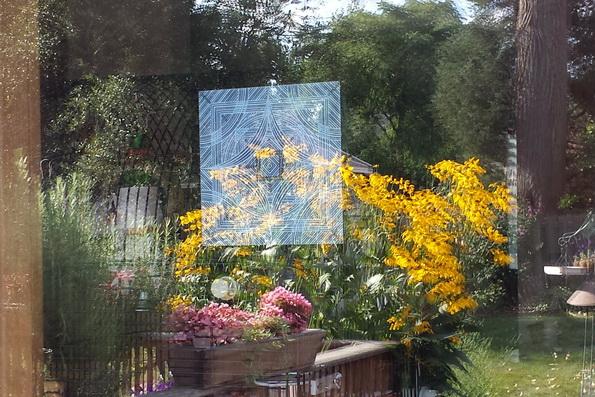 WindowDecalsOutside_171926