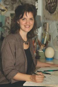 MargaretPeot
