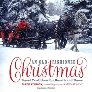 Old Fashioned Christmas