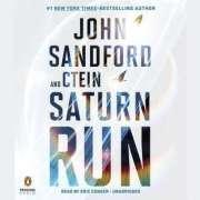 SaturnRun