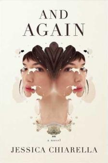 AndAgain