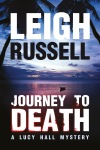 JourneyToDeath