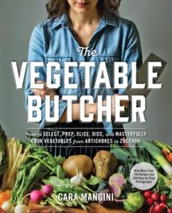 VegetableButcher