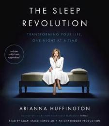 SleepRevolution