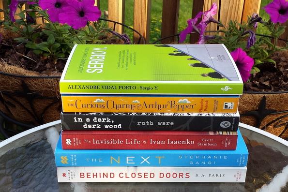 BooksMay30_20160528_185642