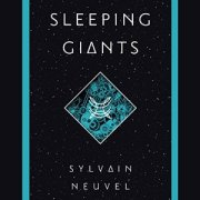 SleepingGiants
