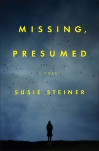 MissingPresumed2