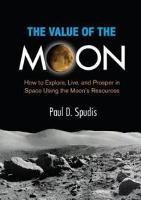 ValueOfTheMoon