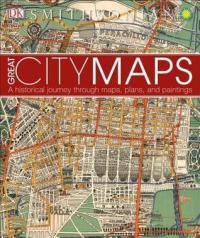 greatcitymaps