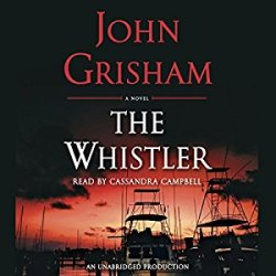 whistler-audio