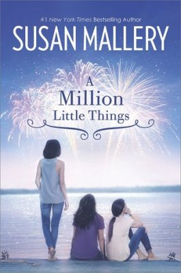 millionlittlethings