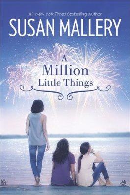 millionlittlethings