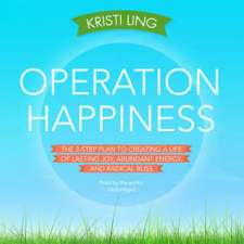 operationhappiness